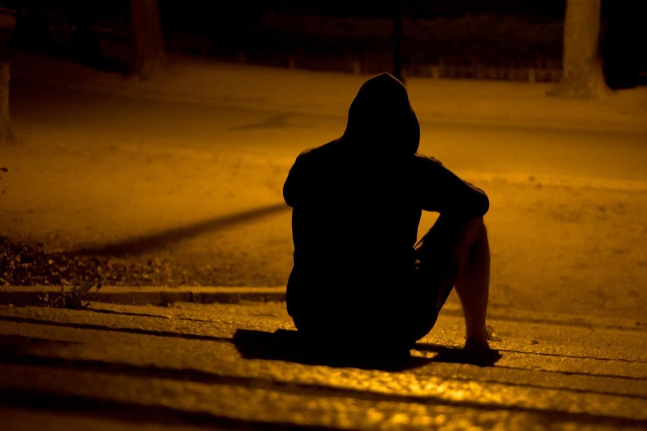 Dlaczego odczuwamy zniechęcenie i brak motywacji?
