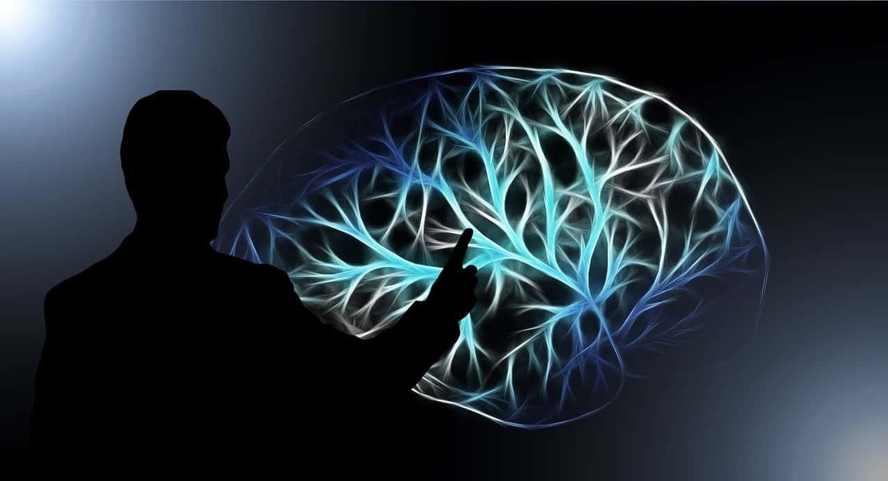 Samoświadomość i samodzielne myślenie