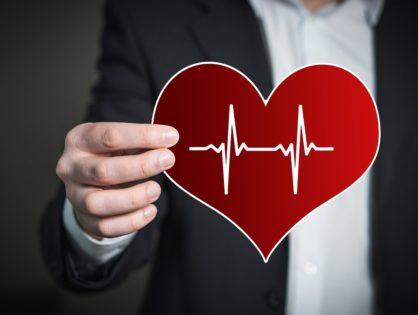 Czy dbasz o swoje zdrowie?