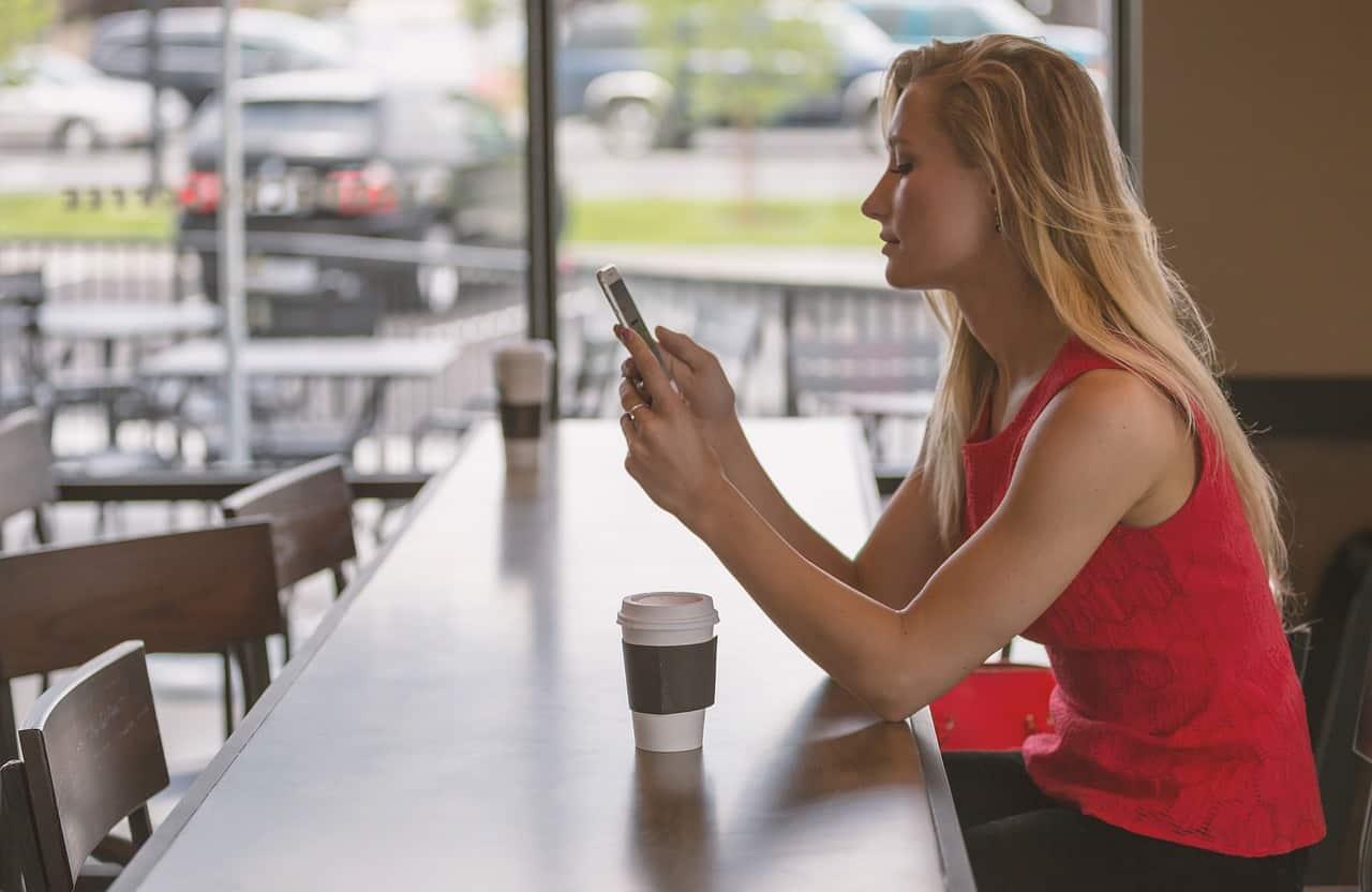 Smartphone za nerkę