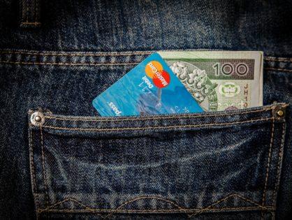 Jak kupować aby zaoszczędzić?