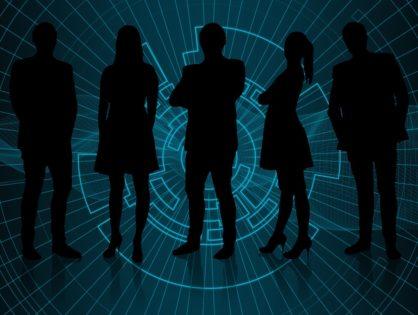 Jak znaleźć partnera biznesowego?
