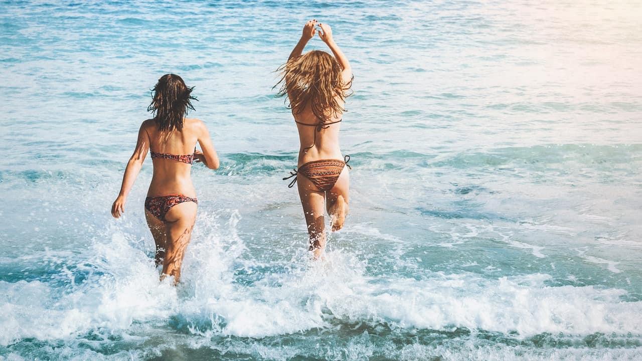 5 powodów dla których warto pójść na urlop