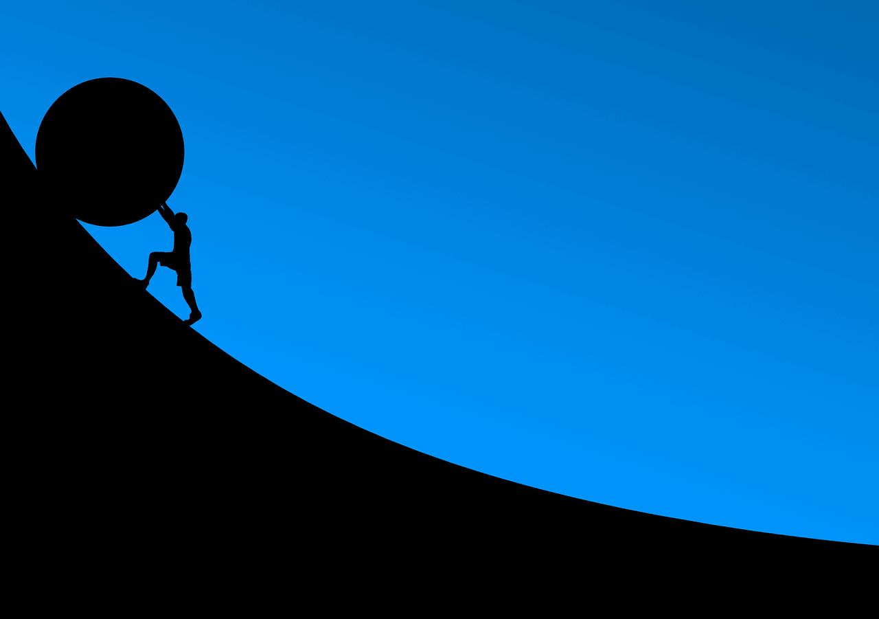 Jak zdobyć doświadczenia prowadzące do sukcesu?