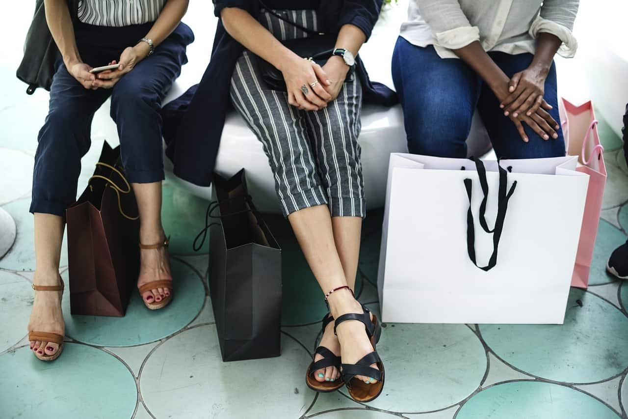 5 aspektów przemyślanych zakupów