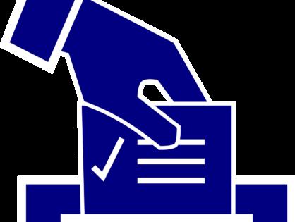 Wybory Parlamentarne 2019 - Podsumowanie
