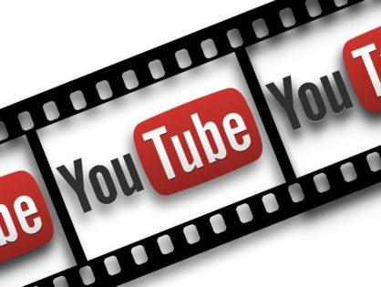 3 najlepsze kanały na YouTubie o biznesie