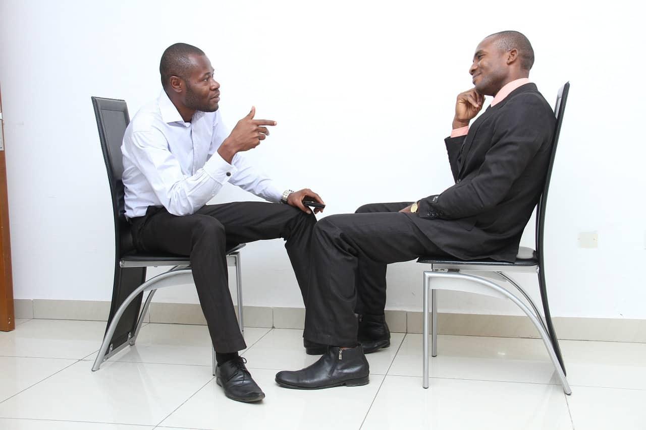 Podwyżka jednorożcem? Jak zaplanować rozmowę o podwyżkę??