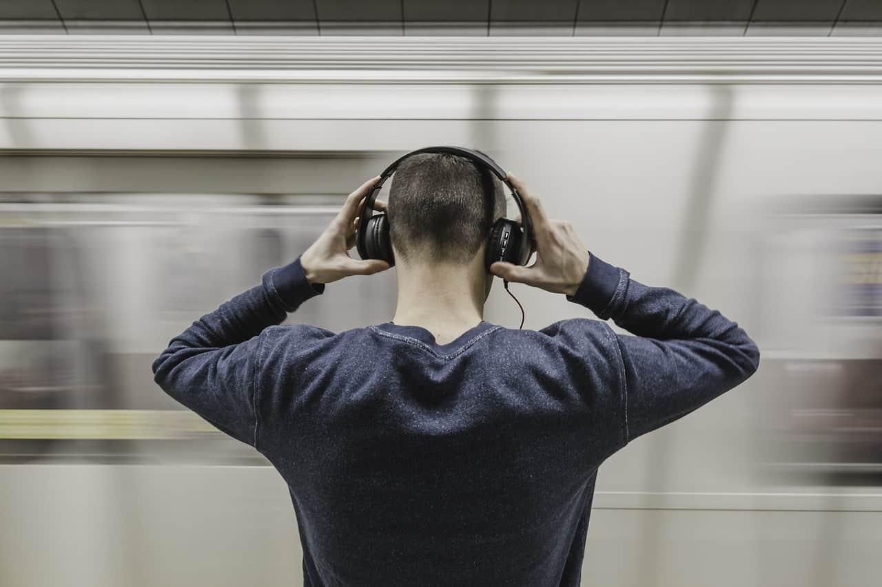 4 ciekawe sposoby na naukę języka obcego