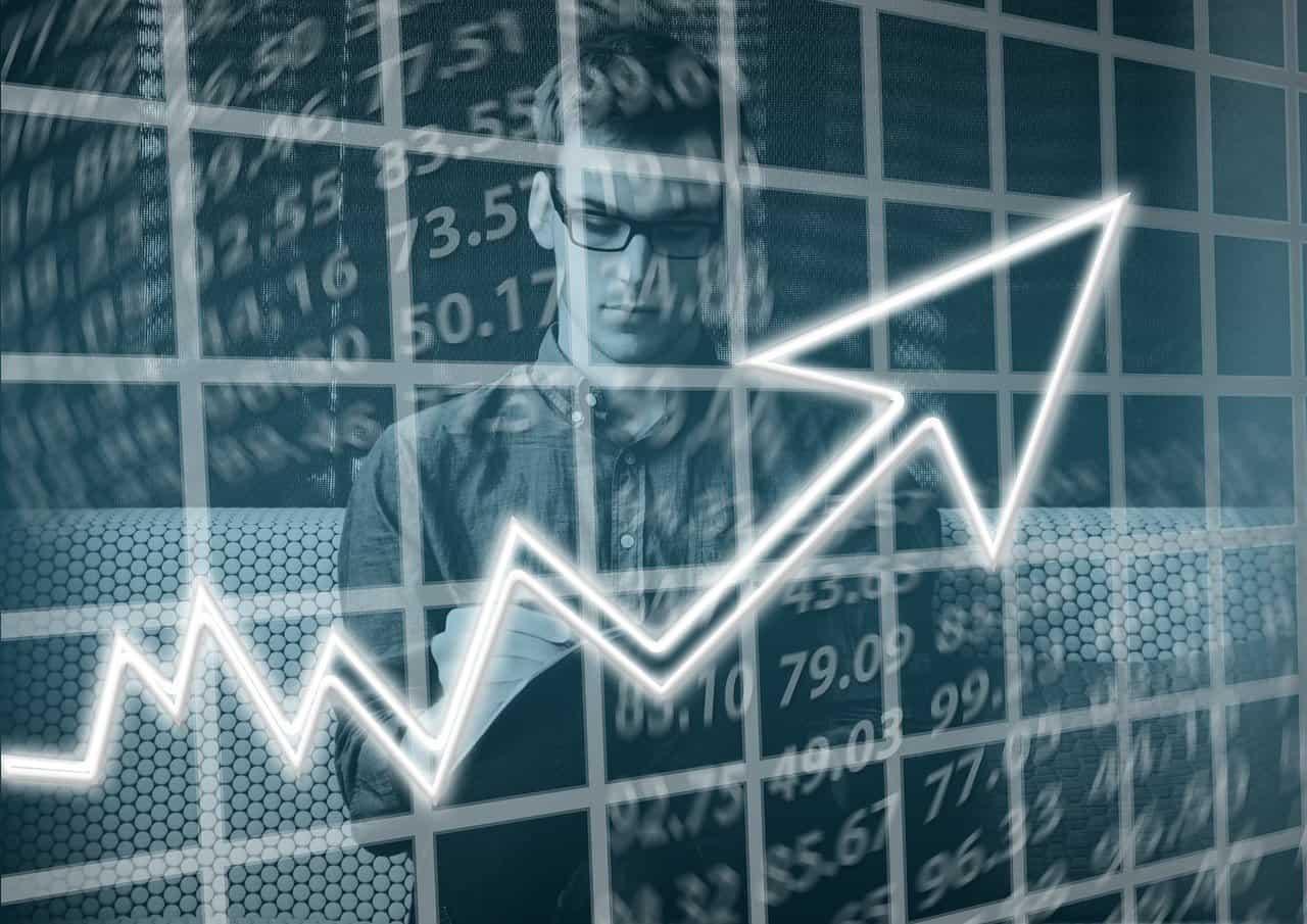 5 rzeczy które zwiększą Twoją wartość na rynku pracy!!