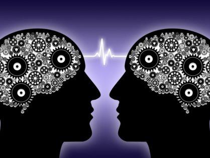 Jak zachować błyskotliwy i sprawny umysł?