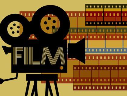 Najlepsze filmy o sprzedawcach