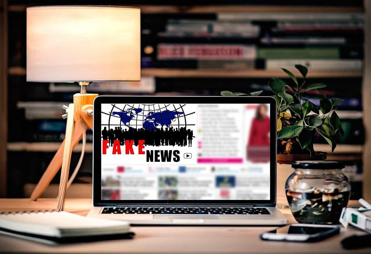 W Internecie potwierdzisz swój światopogląd!!