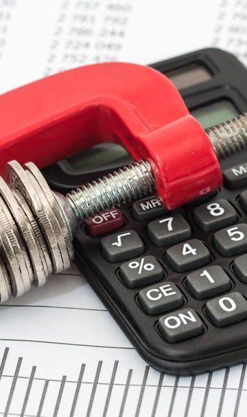 5 #Lifehacków na niższe wydatki