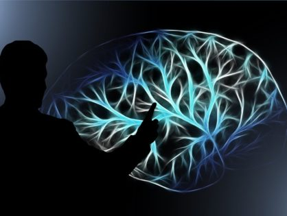 Mentalny aspekt człowieka