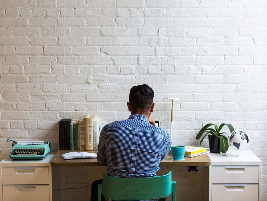 Pracą zbudujesz majątek i niezależność?