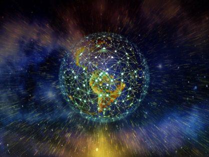 Cyfrowy świat - korzyści i zagrożenia