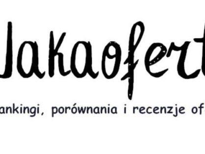 Najlepsze oferty telekomunikacyjne - wywiad z Piotrem Kłodawskim z JakaOferta.pl
