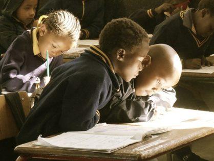 Czas na prawdziwą reformę szkolnictwa!!!