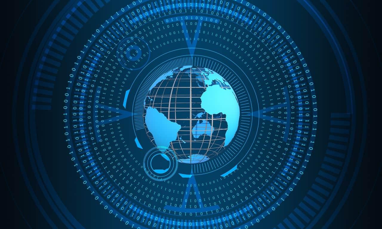 Destabilizacja i nowe kreowanie świata