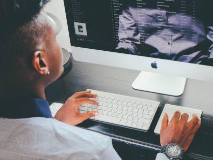 Zadbaj o widoczność swojej firmy w internecie