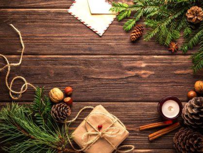 Zakupy prezentów świątecznych!! Już czas??