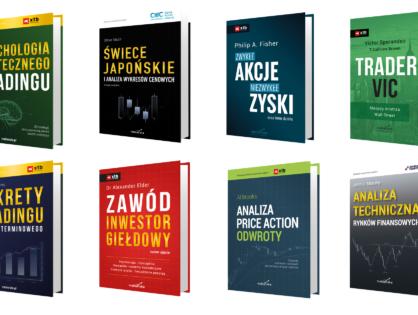 Wywiad: Daniel Jaworowicz - maklerska.pl