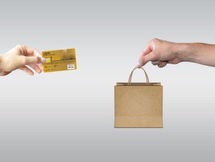 Technologia ułatwia sprzedaż!?