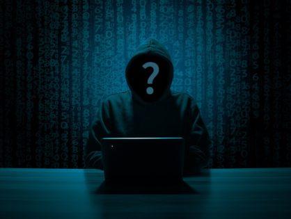 Dlaczego warto zabezpieczać komputery przed złośliwym oprogramowaniem?