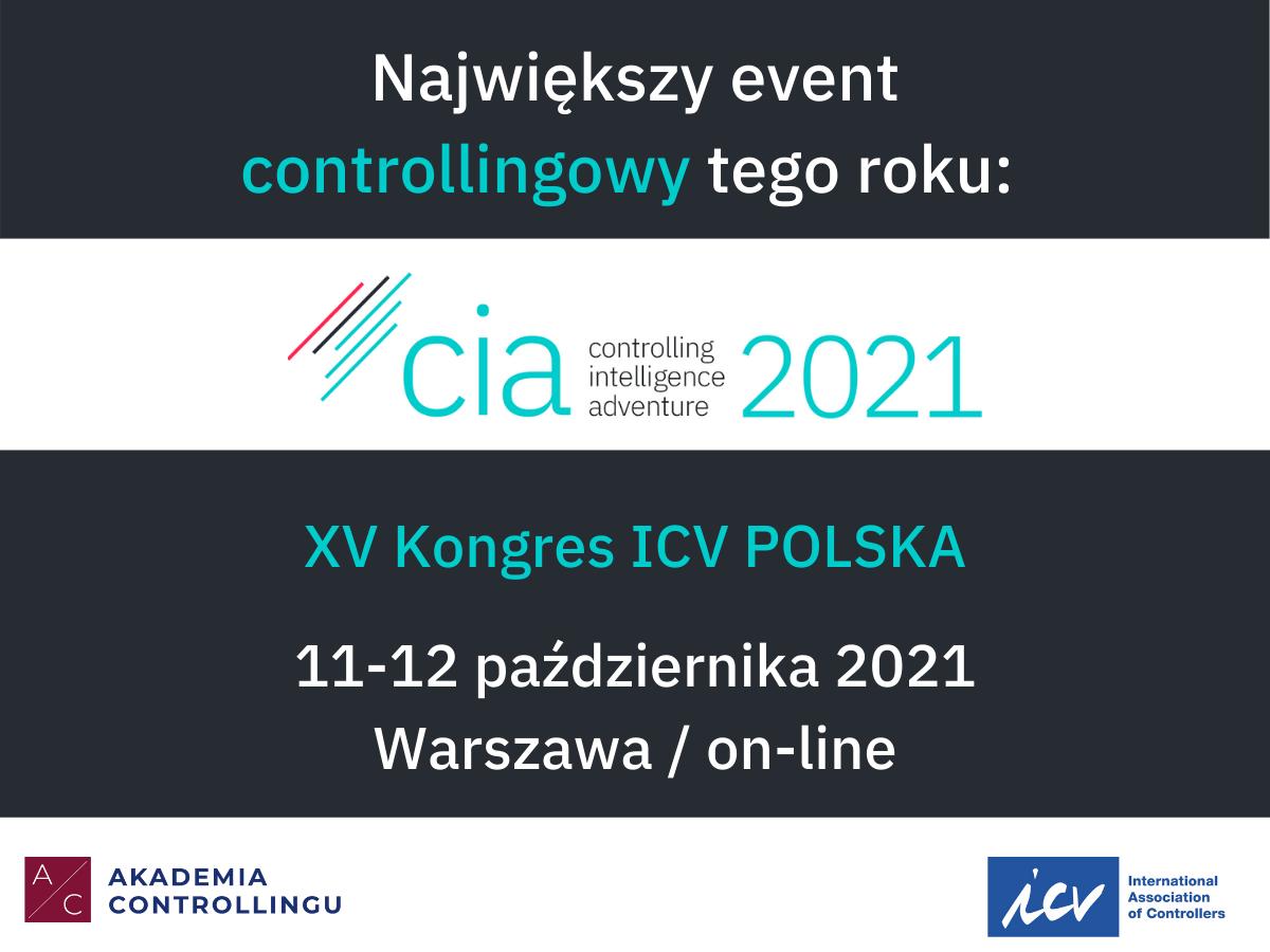 ICV 11-12.10.2021
