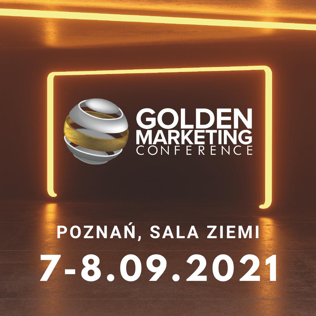 GMC 7-8.09.2021