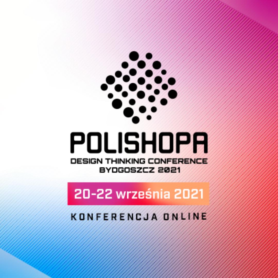 Polishopa 20 - 22.09.2021