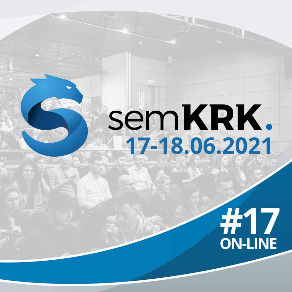 SemKRK 17-18.06.2021