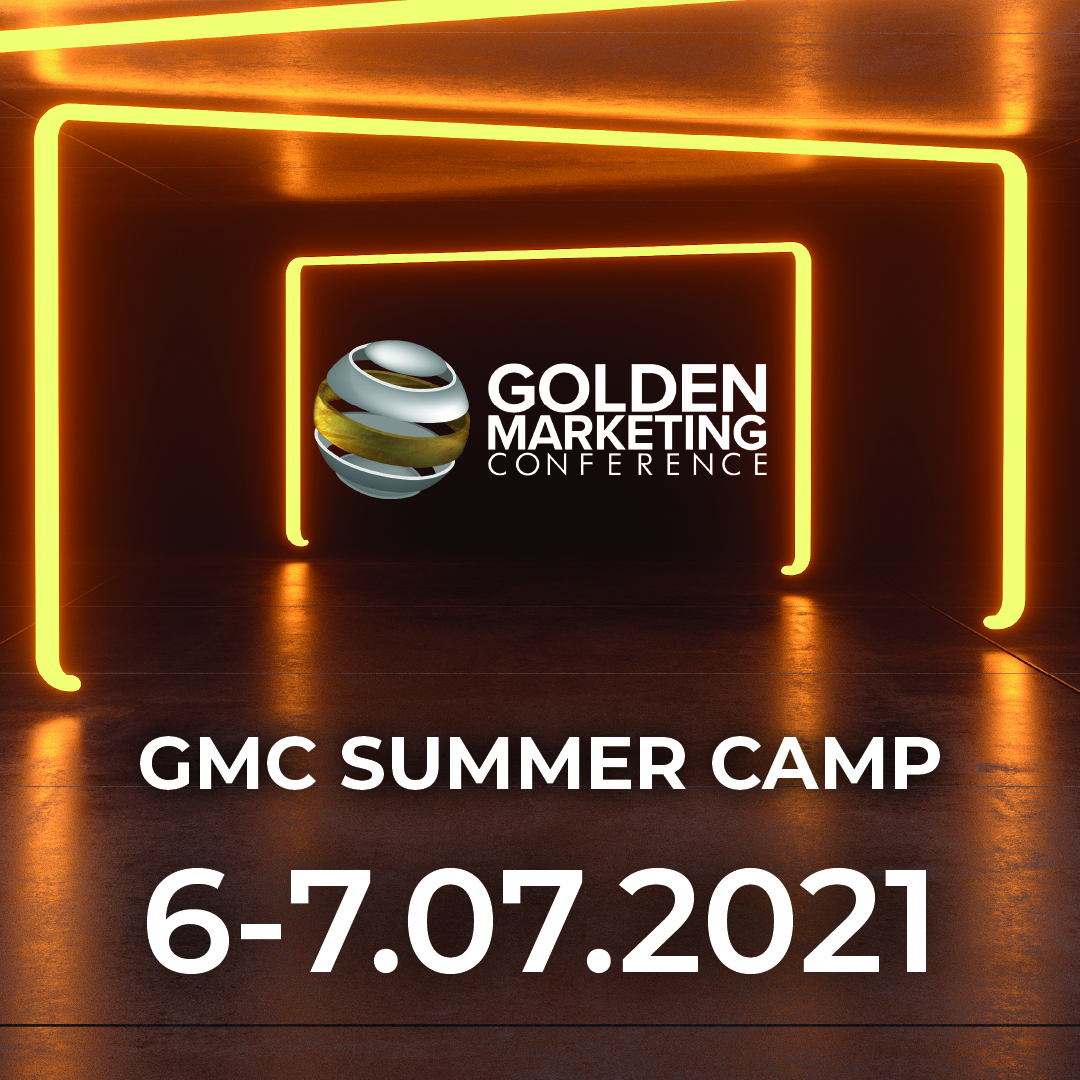 GMC 6-7.07.2021