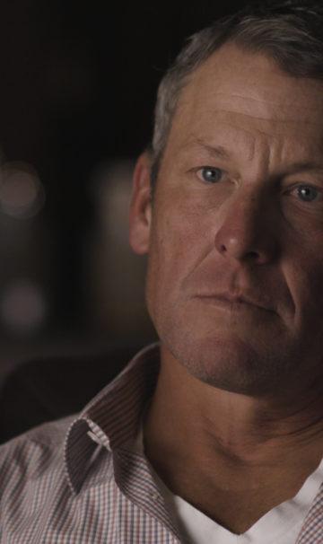 """Lance"" - Recenzja filmu (Canal+)"
