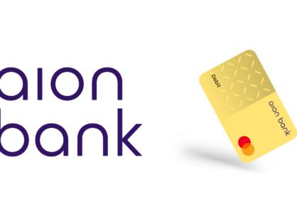 Dlaczego warto założyć konto w Aion Banku? Oferta Podstawowa.